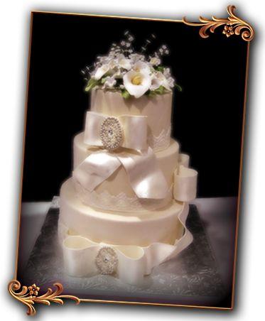 Amazing Cupcake Wedding Cakes Huge Square Wedding Cakes Solid Italian Wedding Cake Martini My Big Fat Greek Wedding Bundt Cake Old Walmart Wedding Cakes Cost ColouredZombie Wedding Cake 83 Best Wedding Cakes \u0026 Cup Cakes Of New York And Surrounding ..
