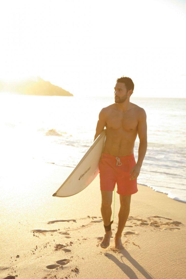 sexy surfer guys pics