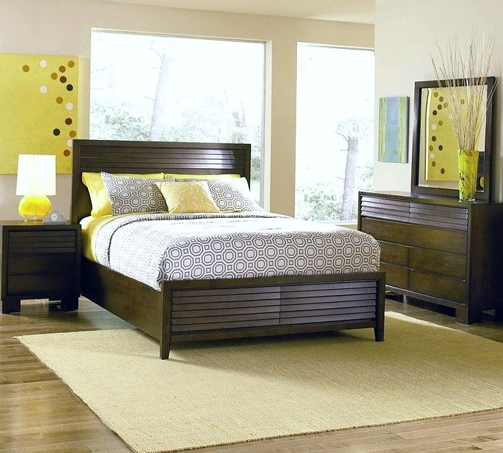 Cheap bedroom furniture sets under 300 can be obtained easily if you desire  to visit online  There are some reputable sites that have sold various kind  of. Best 25  Cheap bedroom furniture sets ideas on Pinterest   Modern
