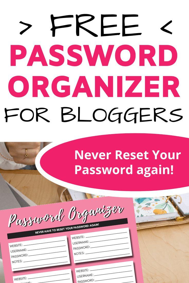 babes com free password