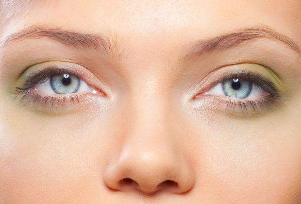 Augen sind so einzigartig wie ein Fingerabdruck - aber leider nicht so unveränderlich. Tipps und Tricks für unvergessliche Augenblicke.