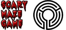Scary Maze Game #internet #games #for #free http://game.remmont.com/scary-maze-game-internet-games-for-free/  Greatest and popular Scary Maze Game are available here to play completely free. Set up a prank to your friend by sending him a link to our website. You will surely scare him ! Games Wake Your Senses by Playing Scary Maze Games If you can see, there are a lot of people have already…