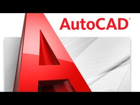 Tutorial Autocad 2014 Heads up display Ep.12