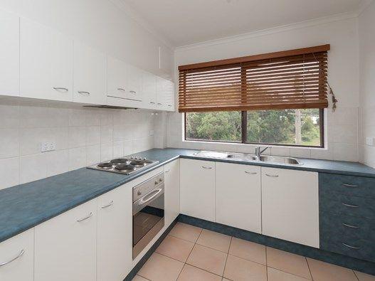33/6 Flynn Street, Port Macquarie, NSW 2444 - Sold property - homesales.com.au