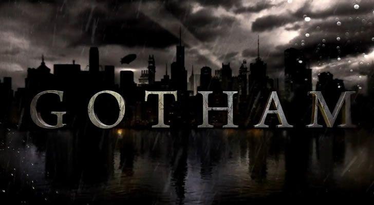 Gotham: los villanos toman relevancia