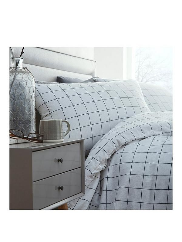 Very Womens Mens And Kids Fashion Furniture Electricals More Duvet Cover Sets Duvet Sets Duvet Covers