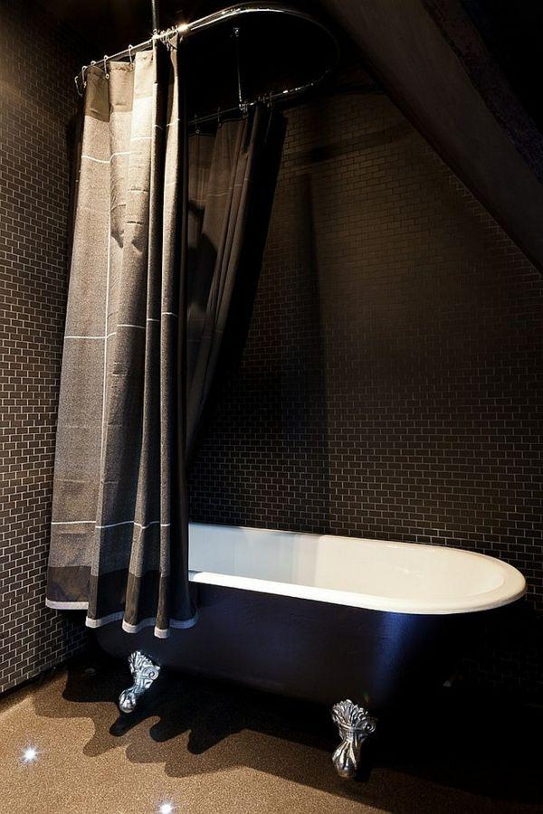 """Über 1.000 Ideen zu """"Luxus Badezimmer auf Pinterest ..."""