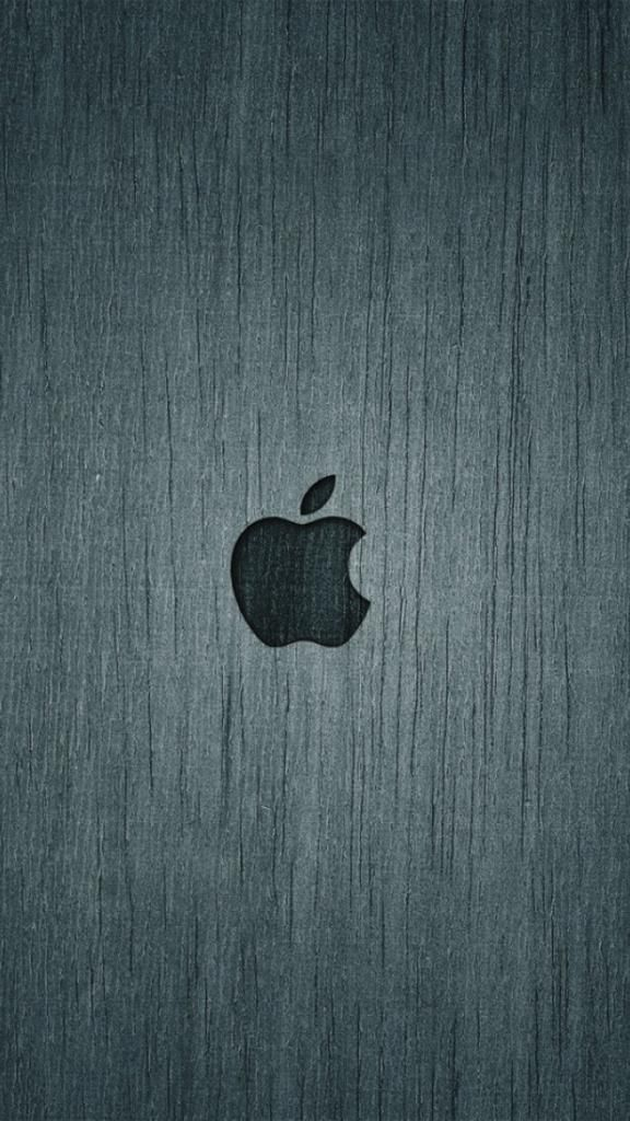 Best Iphone X Wallpaper Wallpapers Hd Iphone 4 4k Hd Hd