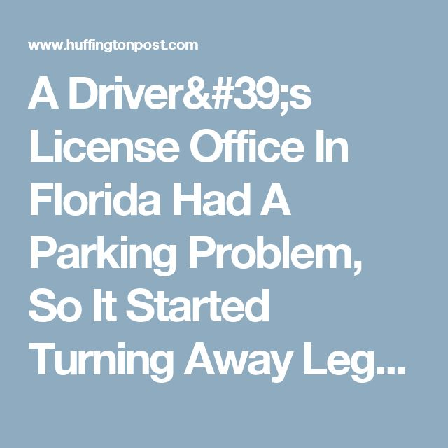 Best 25+ Drivers license office ideas on Pinterest Driver - dmv release form