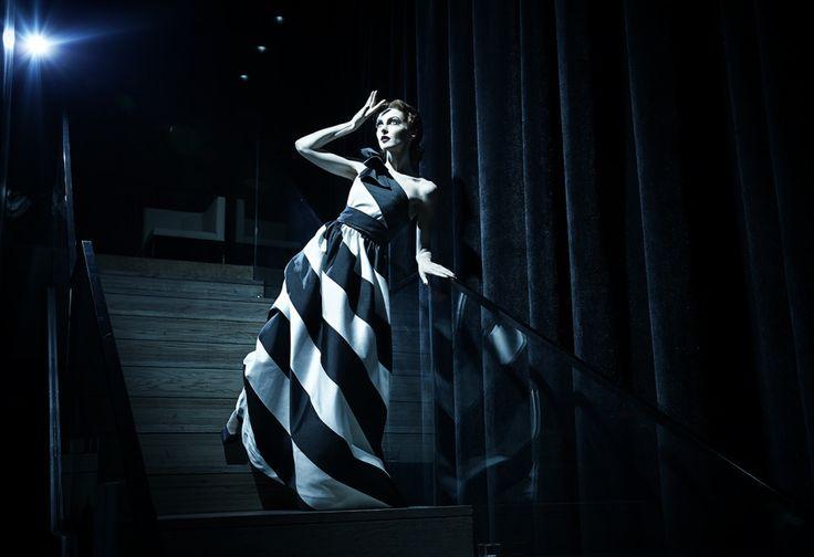 room 602 - nuno tiago - henrique seruca - fashion editorial - editorial de moda