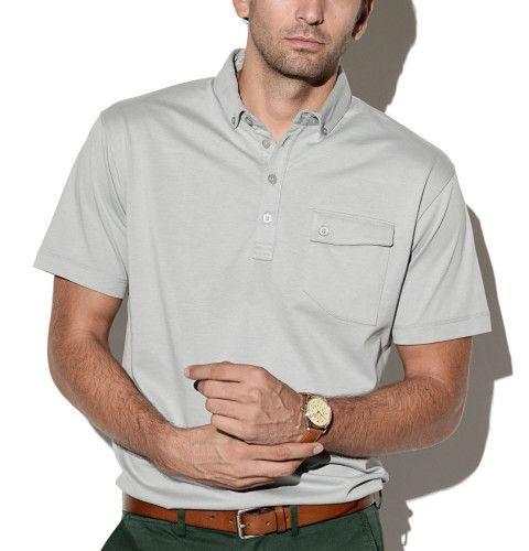 devereux shirt