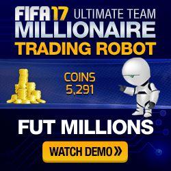 Be sure to Like & Subscribe! FIFA 17 Reveal Trailer Join the Best Partnership on YouTube! http://apply.fullscreen.net/?ref=IjwyYnb1_zIrkKgqMY-Ssg Follow My Twitch: http://www.twitch.tv/dmdplays Follow My Twitter: https://twitter.com/dmdproductionsx