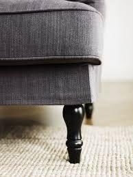 stocksund sofa - Google Search