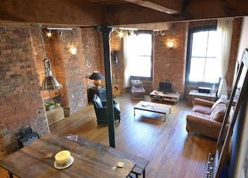 18 best Brick Lofts images on Pinterest Architecture At home