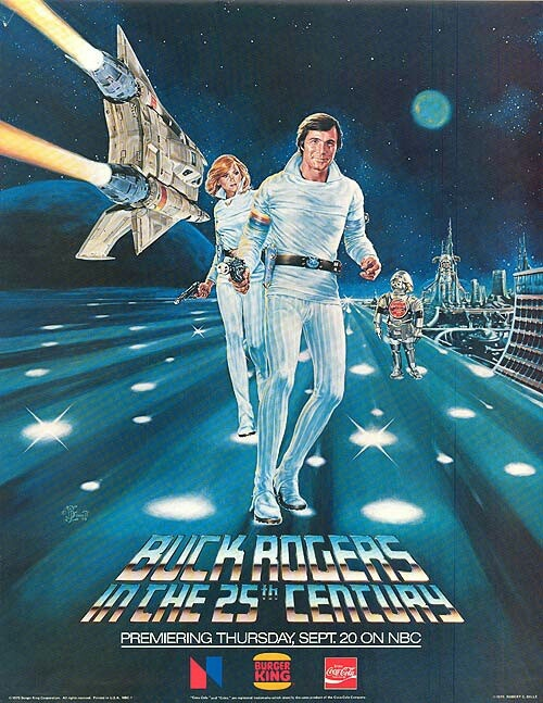 140 best 80s scifi bmovie posters images on pinterest