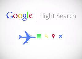 Flight Search can help you quickly find the best options for your trip.