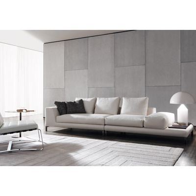 306 best Sofa images on Pinterest