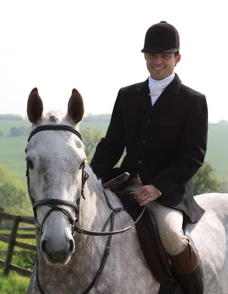 No ifs, not buts, your riding hat could save your life. Find out everything there is to know about horse riding hats in the EQUUS Riding Hat Buying Guide...