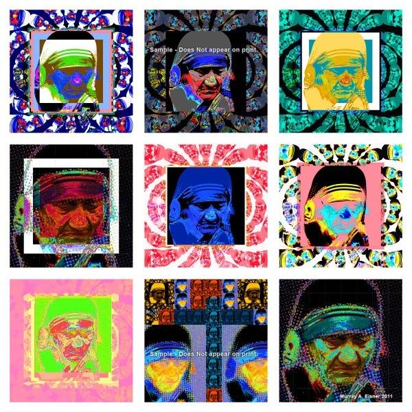 17 Best Images About Pop Art On Pinterest Sacred Heart