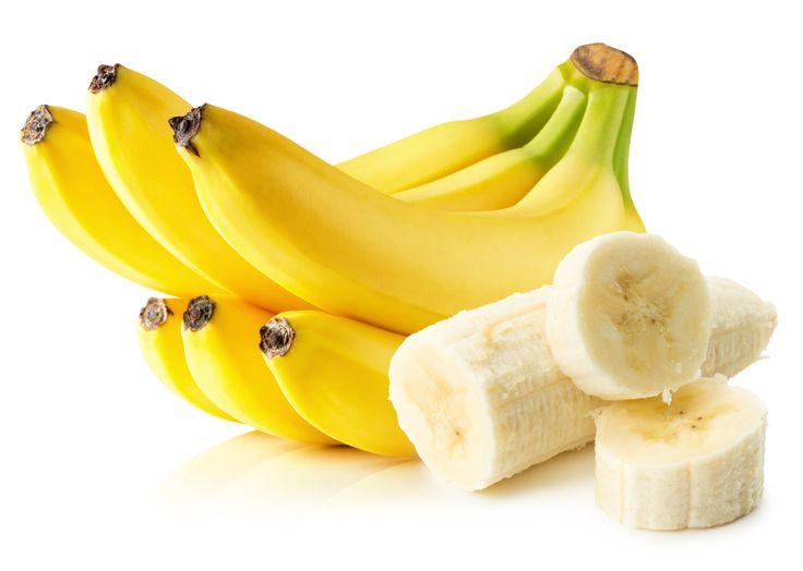 Όλοι γνωρίζουμε ότι οι μπανάνες είναι μία βασική πηγή καλίου. Γιατί είναι όμως τόσο χρήσιμο για τον οργανισμό μας και πώς μπορούμε να καταλάβουμε ότι δεν προσλαμβάνουμε αρκετό;  Μάθετε ΠΕΡΙΣΣΟΤΕΡΑ ΕΔΩ... http://goo.gl/ycx2JZ #pankarta #kalio #diatrofi #ygeia