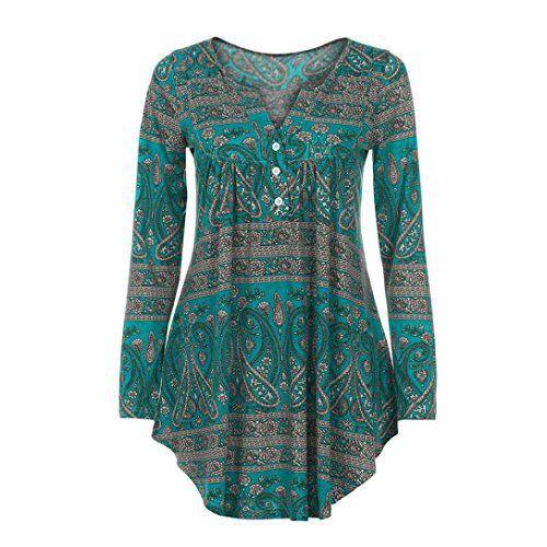 FRYS chemise femme chic soiree manteau femme grande taille Printemps pull femme hiver blouse femme fleurs vetement femme pas cher mode…