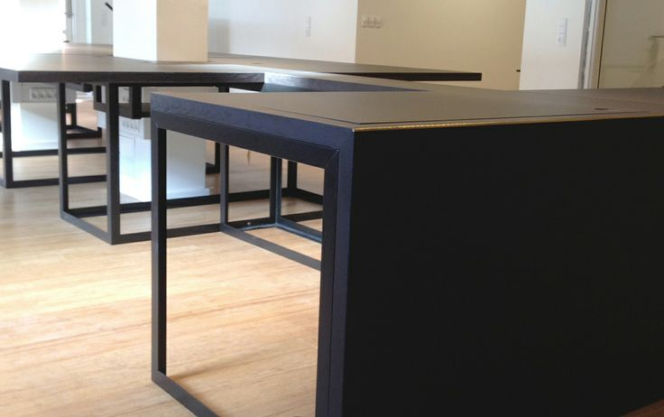 Table detail