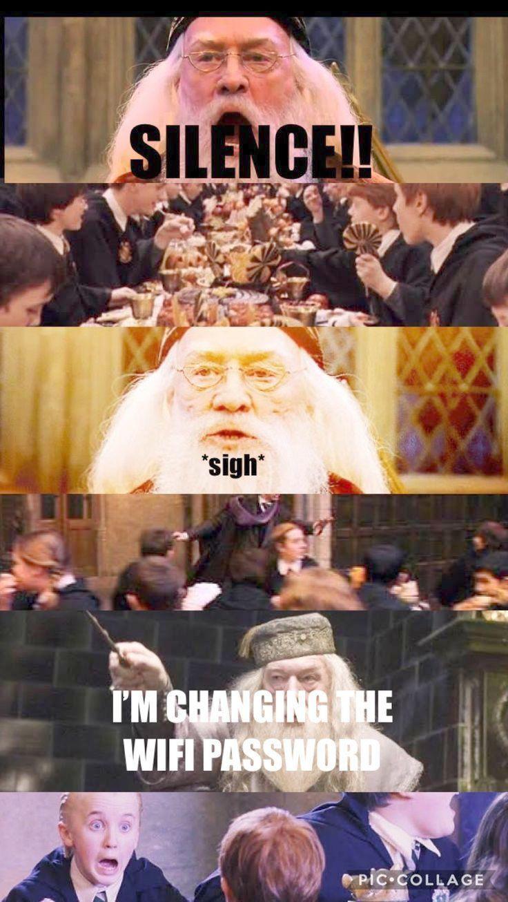 Bilder Cas Charaktere Harry Hintergrund Memes Potter Harry Potter Charak Harry Potter Quiz Harry Potter Memes Hilarious Harry Potter Characters