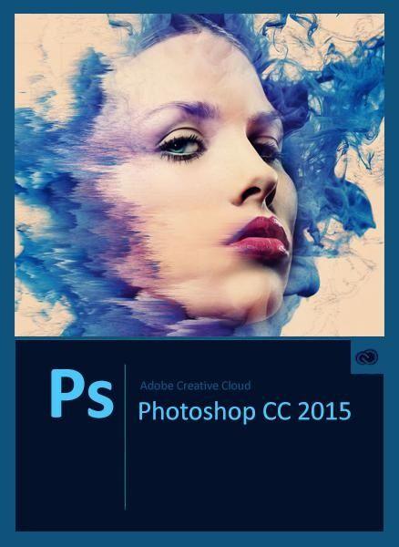 Infographic Tutorial infographic tutorial illustrator cs3 keygen torrent : 1000+ images about Adobe برامـج فوتوشوب ♥ on Pinterest | Adobe ...