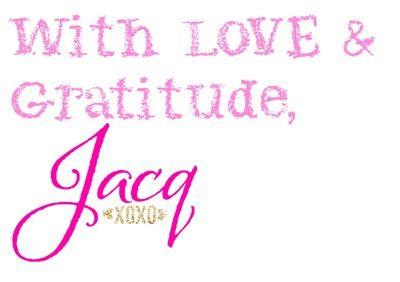 10 Cytaty, aby ci uśmiech - Listy wdzięczności