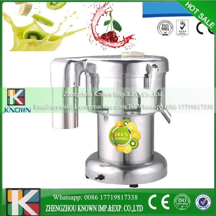 395.16$  Buy here - http://alikfg.worldwells.pw/go.php?t=32775562614 - electric apple fruit juicer/carrot vegetable juicer machine/cheap fruit juicer 395.16$ http://juicerblendercenter.com/how-to-find-the-best-fruit-and-vegetable-juicer/