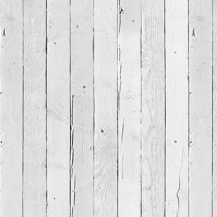 PHE-11 Scrapwood Wallpaper 2