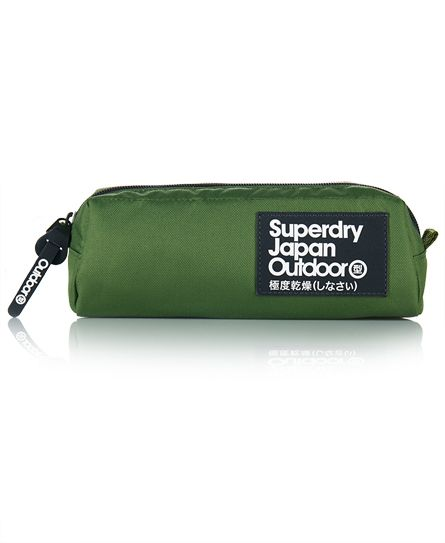 Superdry Pencil Case #BackToSchool #SDStudentStyle #Superdry #PencilCase #SchoolEssentials #SchoolStationary #PencilCases #Stationary #SuperdryStationary #SuperdryPencilCase