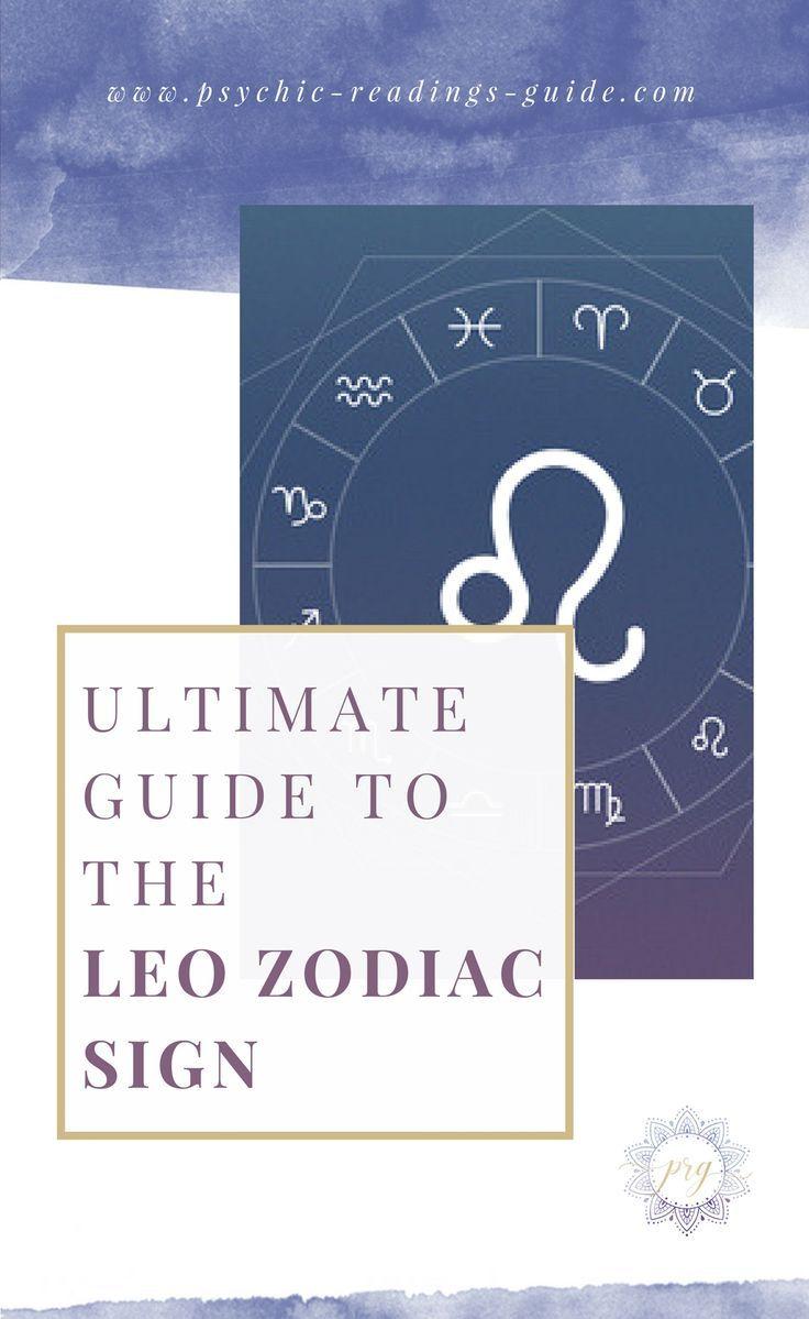 Leo Astrology Traits Compatibility Love Jobs Astrology Signs Compatibility Leo Astrology