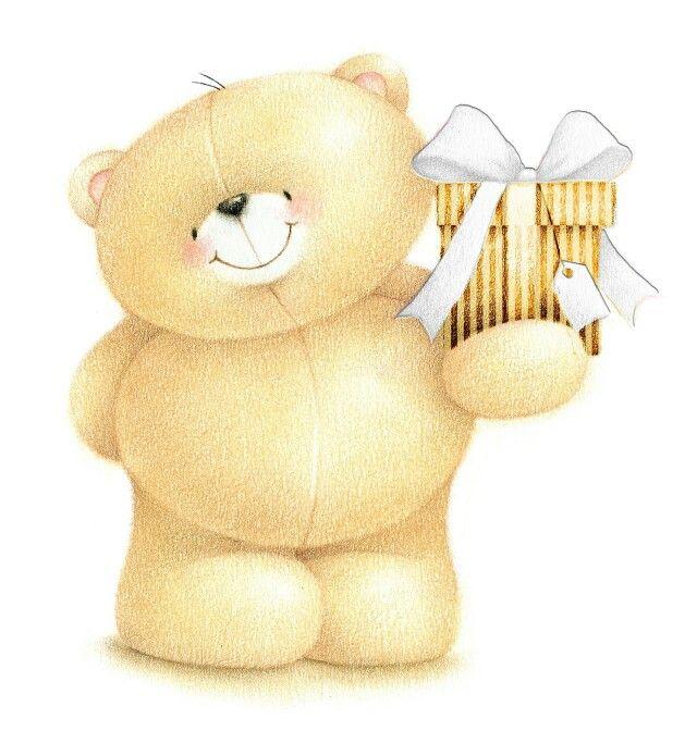1471 best teddy bears images on pinterest teddy bears drawings forever friends tatty teddybirthday cardshappy birthdaybirthday clipartteddy bearsemojisscrapbooking fandeluxe Ebook collections
