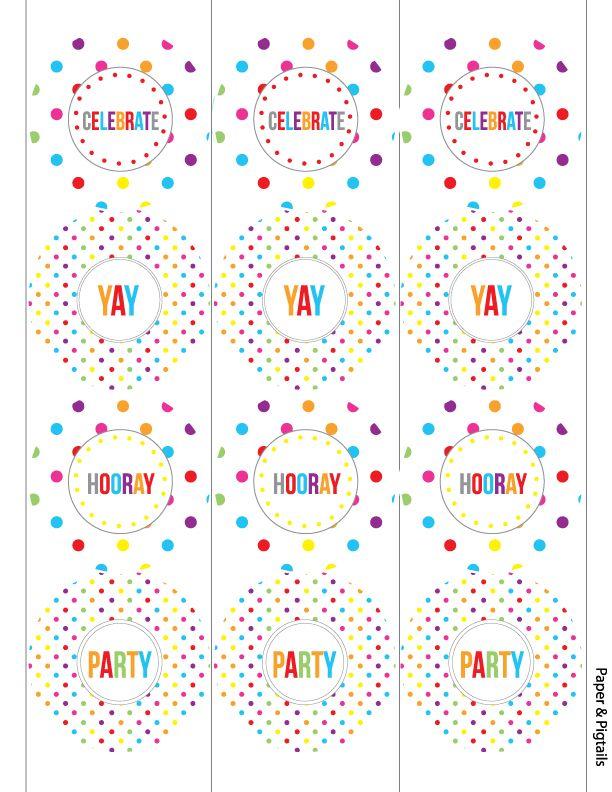 Best 25+ Polka dot paper ideas on Pinterest DIY polka dot - dot paper template