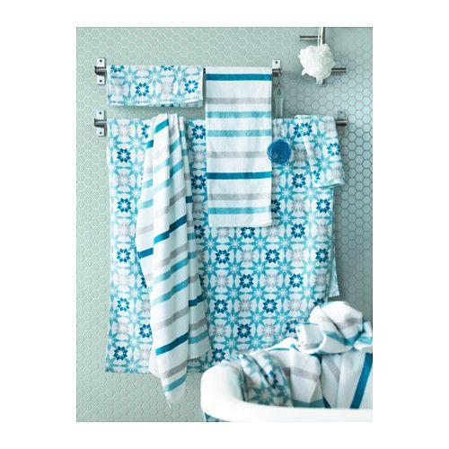 34 beste afbeeldingen over ikeacatalogus badkamer op pinterest kruidenrekken tijgers en. Black Bedroom Furniture Sets. Home Design Ideas