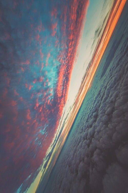 We Heart It 経由の画像 https://weheartit.com/entry/151584442 #clouds #photos #sky