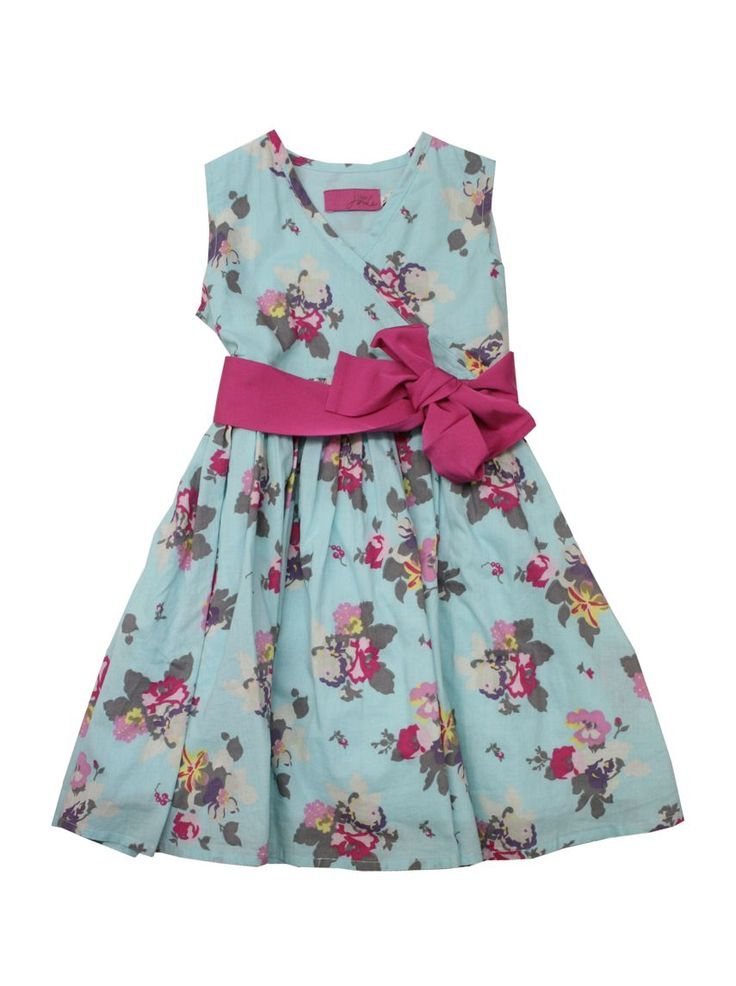 Summer dresses juniors in Women's Clothing - Compare Prices, Read