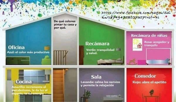 43 best images about colores para pintar la casa on - Colores para pintar la casa ...