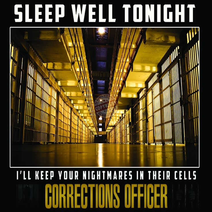 Corrections Officer PosterPolice Officer Posters this actually made me think of my cusin rey someone who i genuinely look up to nd is almost like an older brothe hes a #Deputy in the county jail #DepV.