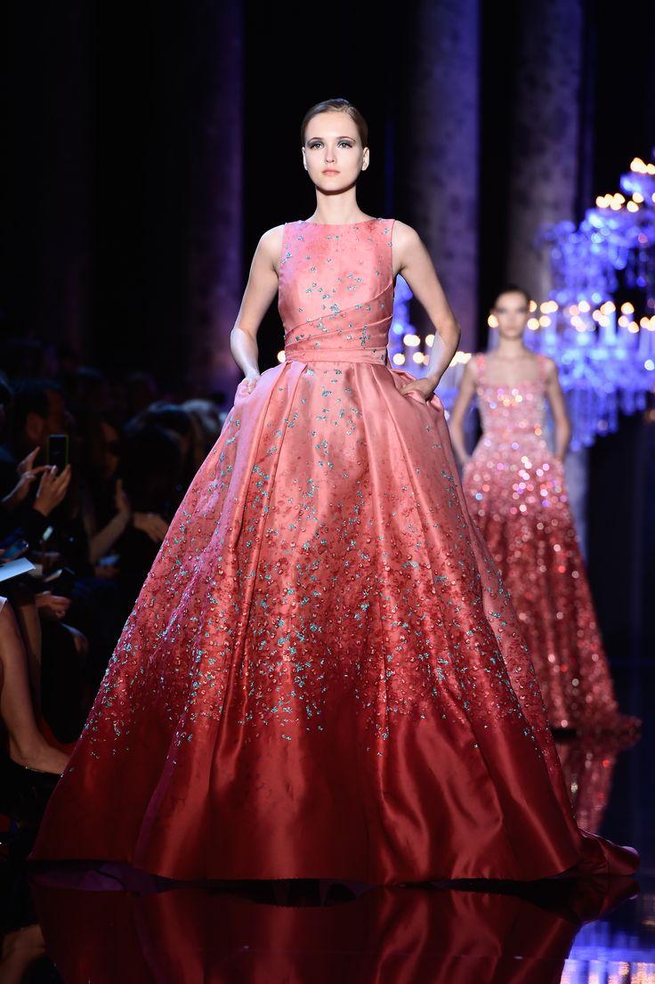 Mejores 8 imágenes de Celebrity Trends & Fashion en Pinterest | Alta ...