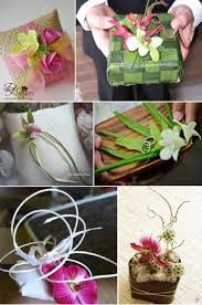 24 best deco mariage orchidee images on Pinterest