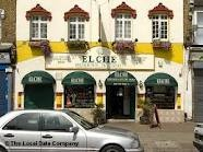Elche restaurant at Montjuic is famous for its paella. In 1959 the owners brought the traditional Valencian recipe to the restaurants.