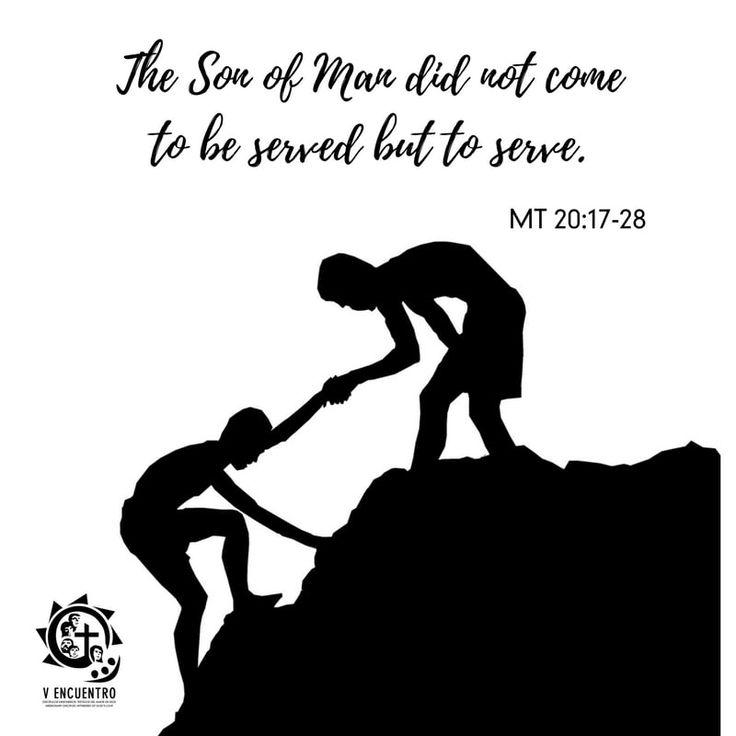 Daily Readings- http://www.usccb.org/bible/readings/022818.cfm?utm_campaign=coschedule&utm_source=pinterest&utm_medium=V%20Encuentro  #Bible #faith #catholic #VEncuentro #christ