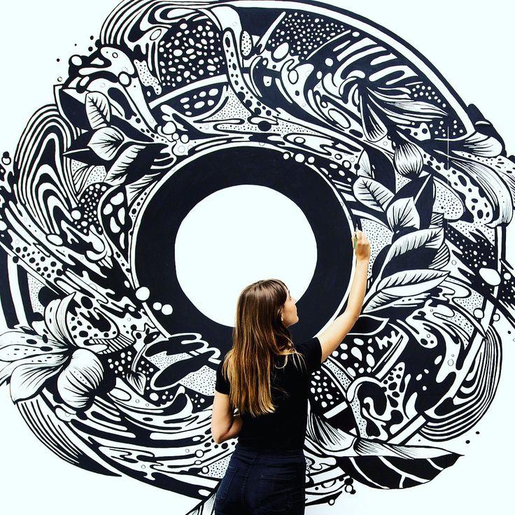 41 best Gemma OBrien Typography Artist images on Pinterest
