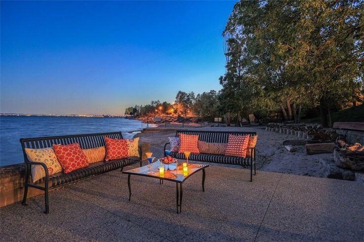 3262 Lakeland Cres, Roseland, Burlington, Halton, ON, L7N1B8 - House - For Sale - Snap Up Real Estate