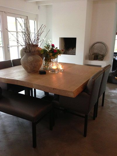 Afbeelding van http://www.molitli-interieurmakers.nl/wp-content/uploads/2013/06/211.jpg.