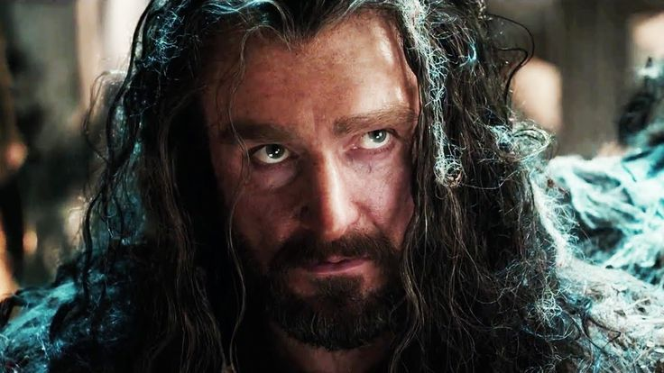 FUCK YEAH!!! The Hobbit 2 Trailer 2013 The Desolation of Smaug - Official Movie Tease...