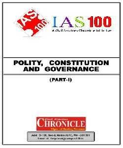 #polity, #constitution & #governance #onlinetyari