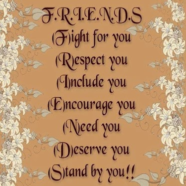 They include you! How I knew!Life Quotes, True Friends, Friendship Quotes, Real Friends, Quotes Life, Favorite Quotes, Love Quotes, Inspiration Quotes, Friends Quotes